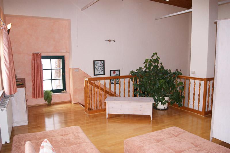 maisonette ferienwohnungen in pirna s chsische schweiz. Black Bedroom Furniture Sets. Home Design Ideas